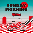 SUNDAY MORNING/Pimm's
