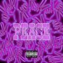 culture/PEACE