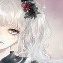 doll eyes/ユアミトス