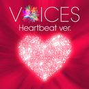 VOICES Heartbeat ver./Xperia / tilt-six