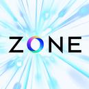 ZONE/Xperia / tilt-six
