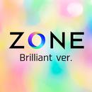 ZONE Brilliant ver/Xperia