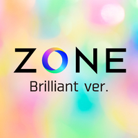 ZONE Brilliant ver