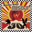 MISOJI/ベッキー加藤