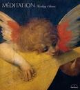 メディテーション ヒーリング・クラシック/新イタリア合奏団 フェデリコ・グリエルモ(コンサート・マスター)