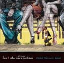 ピアソラ:ブエノスアイレスの四季/新イタリア合奏団 フェデリコ・グリエルモ(コンサート・マスター)
