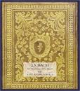 平均律クラヴィーア曲集 第1巻(前奏曲とフーガ)/カール=アンドレアス・コリー (ピアノ)