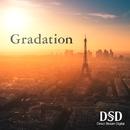Gradation/mora Life