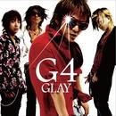 G4/GLAY