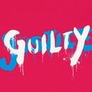 GUILTY/GLAY