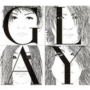 MUSIC LIFE 豪華盤 BALLADE BEST☆MELODIES/GLAY