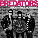 ROCK'N'ROLL PANDEMIC/THE PREDATORS