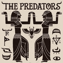Arabian dance/THE PREDATORS