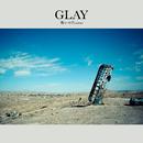 愁いのPrisoner/GLAY