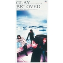 BELOVED/GLAY