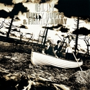 UNITY ROOTS & FAMILY, AWAY/GLAY