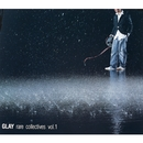 rare collectives vol.1/GLAY