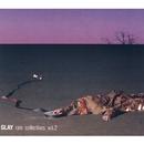 rare collectives vol.2/GLAY