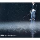 rare collectives vol.1/GLAY
