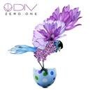 ZERO ONE/DIV