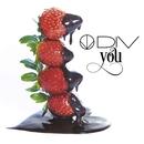 you/DIV