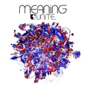 MEANiNG/ユナイト