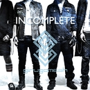 INCOMPLETE/ギルガメッシュ