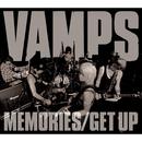 MEMORIES/VAMPS