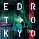 EDR TOKYO/DIV