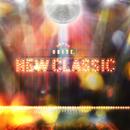 NEW CLASSIC/ユナイト