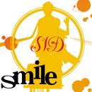 smile/ハナビラ/シド
