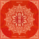 絶望楽園 DEMO -Digital Mix-/MUCC