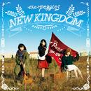 NEW KINGDOM/the peggies