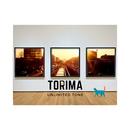 トリマ/Unlimited tone