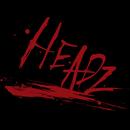 HEADZ UP/AKi