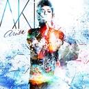 ARISE/AKi