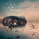DUNE 10th Anniversary Edition/L'Arc~en~Ciel