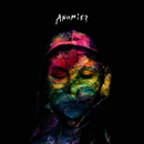 ANOMiE?/ユナイト
