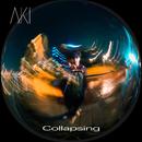 Collapsing/AKi