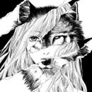 一匹狼/kemi