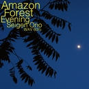 Amazon Forest Evening DSD108 [DSD 2.8MHz]/オノ・セイゲン