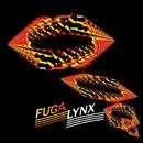 FUGA ~バッハ フーガの技法~ [DSD 5.6MHz]/LYNX