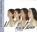FOUR JAPAN ~四本の日本~ [192kHz]/LYNX