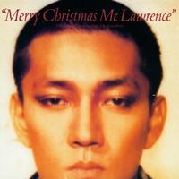 FLAC 192.0kHz/24bit/Merry Christmas Mr.Lawrence -30th Anniversary Edition-/坂本龍一