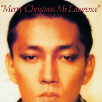DSD 2.8MHz/1bit/Merry Christmas Mr.Lawrence -30th Anniversary Edition-/坂本龍一