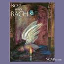 NCM2 sings BACH/NCM2 CHOIR