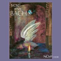 NCM2 sings BACH