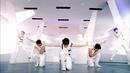Take off(Original ver.)/2PM