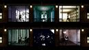 Ultra Lover(Original ver.)/2PM