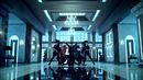 Beautiful(Original ver.)/2PM